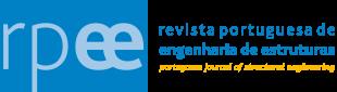 rpee_Logotipo